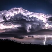 Turks Head Talk – Lightning Photography with Kurtis Hickling